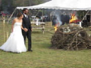 CountrysideWeddings/BONFIRE.jpg